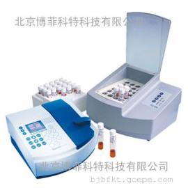 ET99731多参数水质分析仪