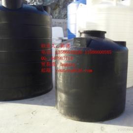 友特容器PE水塔/ 塑胶水塔/ 水窖/圆柱水箱