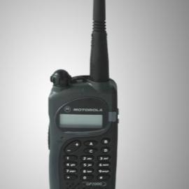 对讲机GP2000丨摩托罗拉对讲机丨数字对讲机