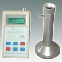 高精度电子孔口校准器