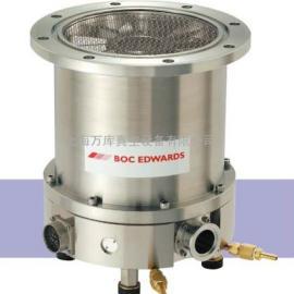 EDWARDS STPA1303C分子泵