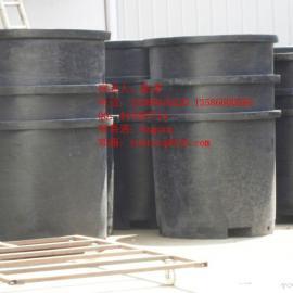 3吨竹笋腌制桶厂家