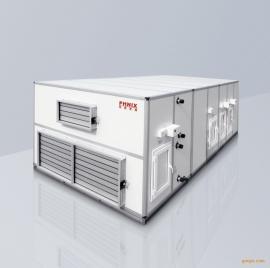PHNIX三集一体泳池热泵/泳池除湿设备
