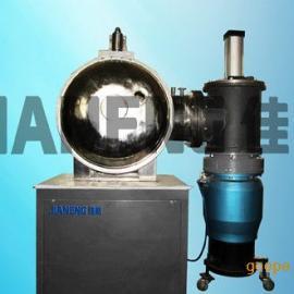 真空磁控溅射电阻镀膜机,真空磁控溅射电阻镀膜设备