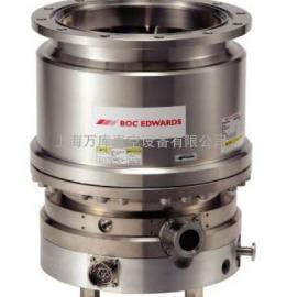 EDWARDS STP-XA3203C分子泵