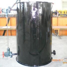 碳钢计量罐、储罐、化工防腐储罐