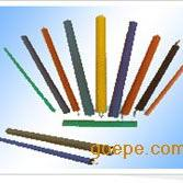 夹布食品胶管厂家/供应商/价格