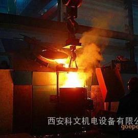 5吨中频炉生产厂家、质量过硬服务更优