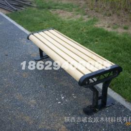 重庆公园椅子厂家热销