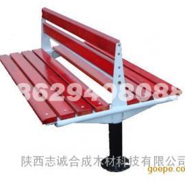 广东公园椅子厂家,广东休闲椅子厂家,园林椅子厂家