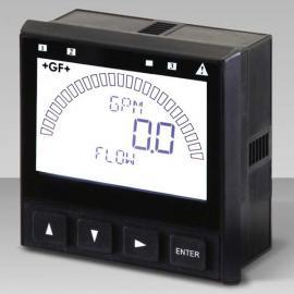 +GF+ 9900变送器