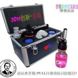 负压采样器油液负压取样器