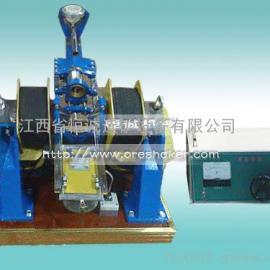 磁选管,XCQS-50型磁选管机,磁选管技术参数