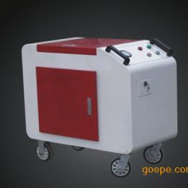 箱式移动滤油机厂家直销
