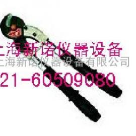SM-150机械式线缆剪 上海线缆剪