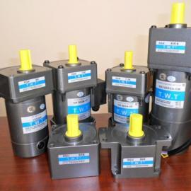 东炜庭调速电机,TWT调速马达,东炜庭耐高温电机