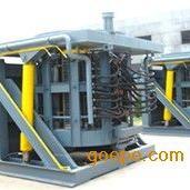 10吨中频熔炼炉、、10吨炼钢炉、中频感应炉、中频炉