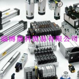 P3NEA28ESMBNG派克气体过滤器滤芯气源处理器
