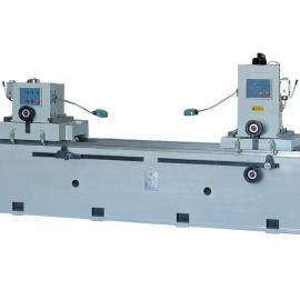 全自动端面磨刀机-价格优惠-磨刀机供应-温州天铭磨刀机厂