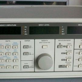 VP7723D 音频分析仪多台特价处理