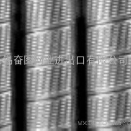 不锈钢冲孔管|冲孔螺旋管