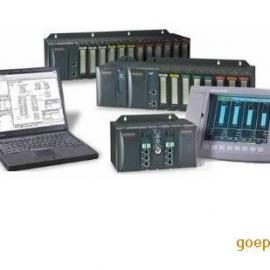 霍尼韦尔HC900卡件CPU 900C72R-0100-43
