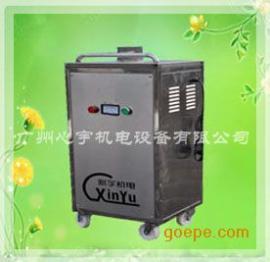 移动式空气源臭氧发生器