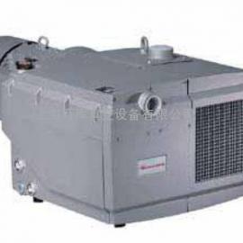 EV400爱德华单级旋片泵