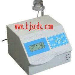 联氨分析仪 中文显示 北京