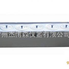 HHS-11-6不�P���岷�厮�浴�