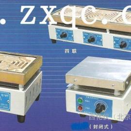可调万用电炉,可调万用电阻炉(六联)(现货特价)