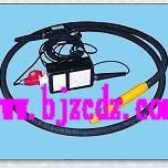 数码高频混凝土振动器