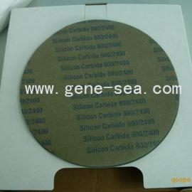 美国EXTEC进口金相研磨砂纸