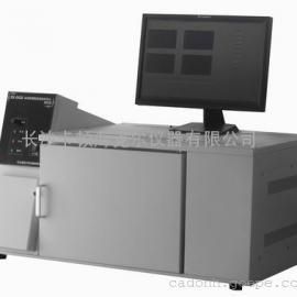 SH/T0428自动润滑脂高温轴承寿命测试仪