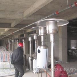 定南户外活动取暖器,峡江伞形煤气取暖器,樟树柜式燃气取暖器