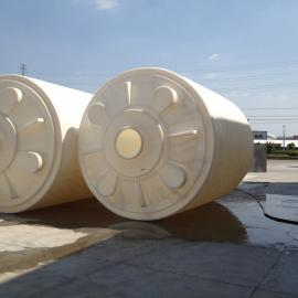 10吨塑料储罐/30吨PE储罐/20立方储罐