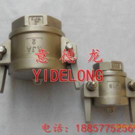 KJA-1快速接�^;油罐�快速接�^;槽�快速接�^KJA型