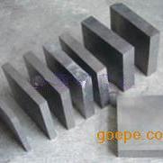 高温合金GH1131 GH131镍合金高性能合金