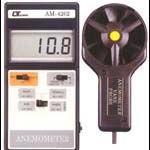 风速表,便携式风速仪,手持式风速仪,数显风速表,数字风速计