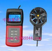 多功能风速表,数字式风速仪(0.5-25m/s)