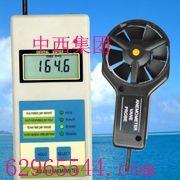数字风速表,数字风速仪,数显风速仪 (0.4-30m/s)