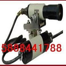 YHJ800激光指向仪
