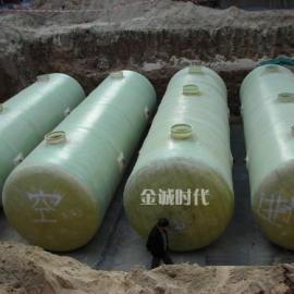 北京五金钢堆积池