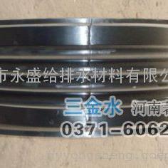 过滤器软连接|人防通风橡胶专用软连接