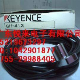 基恩士GH-413传感器