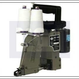 纽朗手提缝包机 合肥力固机电有限公司