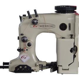 35-2C缝包机 合肥力固机电有限公司