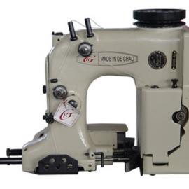 GK35-6A自动缝包机  合肥力固机电有限公司