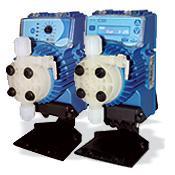 意大利SEKO数字式电磁计量泵