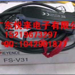 基恩士FS-V32光纤传感器